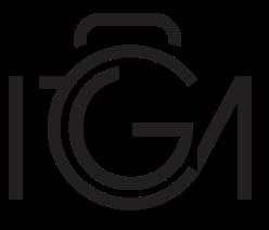 Logo Maria Giulia Costanzo ph